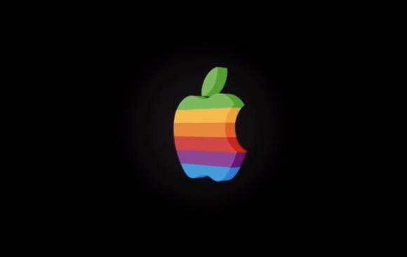 iOS14 流出画像