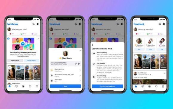 MessengerBlog_FB-News-Feed_Colored-1