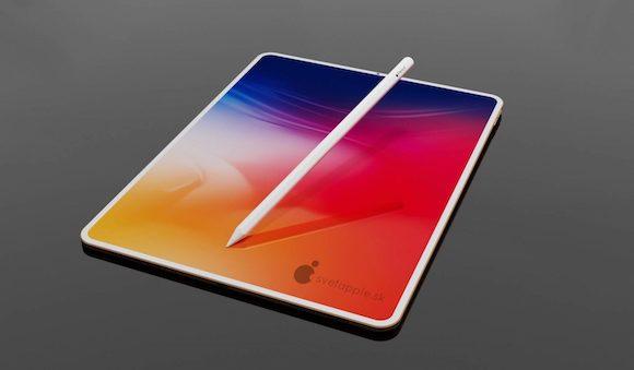 iPad Air(2020)6