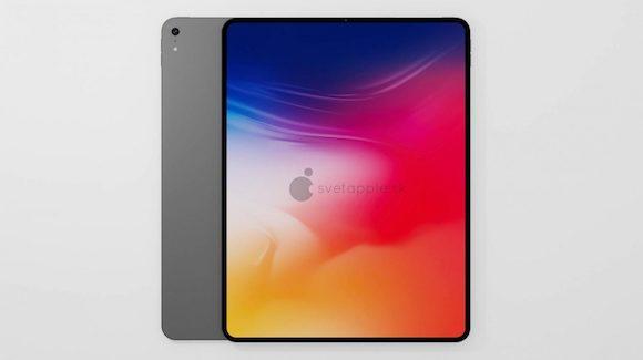 iPad Air(2020)8