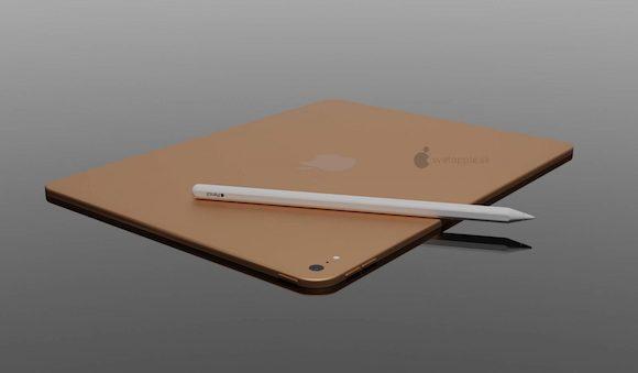 iPad Air(2020)2