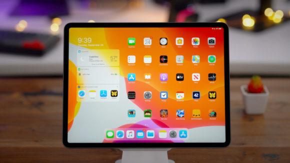 iPadOS-13-Top-Features