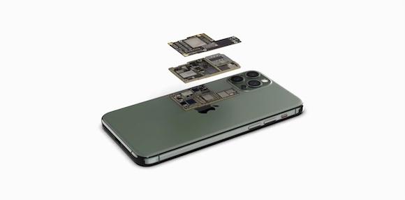 iPhone 12 rumor4