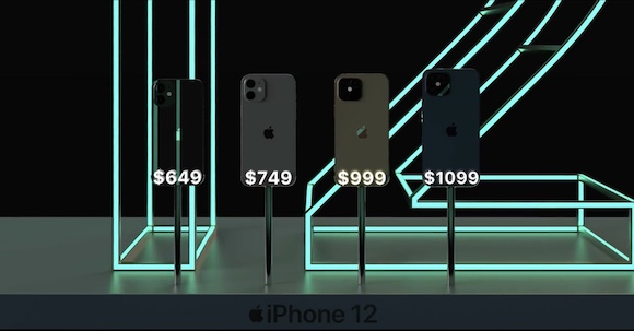 iPhone12 EAP 06