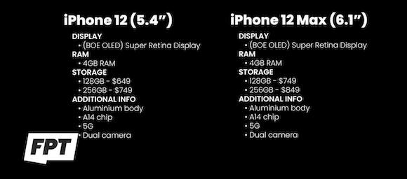 iPhone12_rumors_6