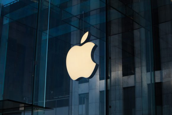 Apple Store Australian