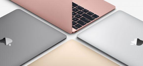 12 MacBook-Early-2016