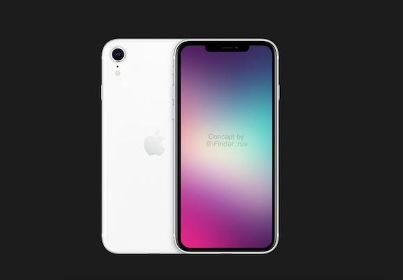 2022-iPhone-SE