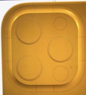 iPhone12 New CAD EAP 2