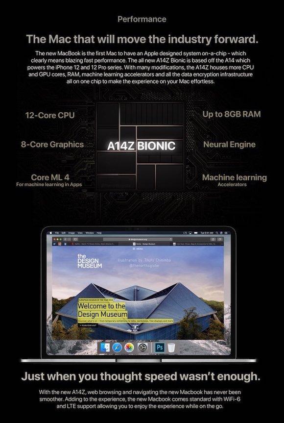ARM MacBook_NGTC_04
