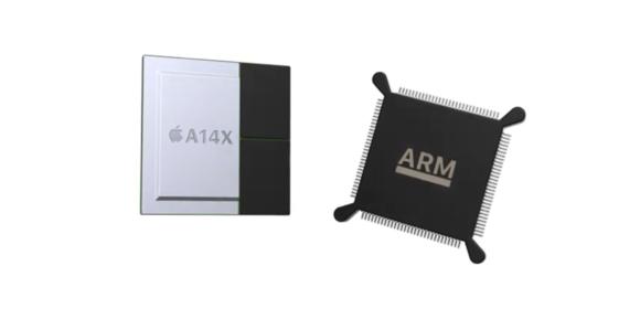 ARM Macbook_EAP_2