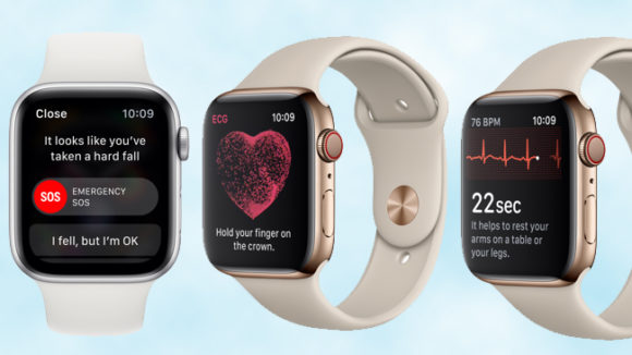 Apple-Watch-ECG