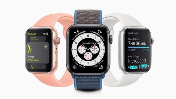 Apple-watch-watchos7_06222020_big.jpg.medium