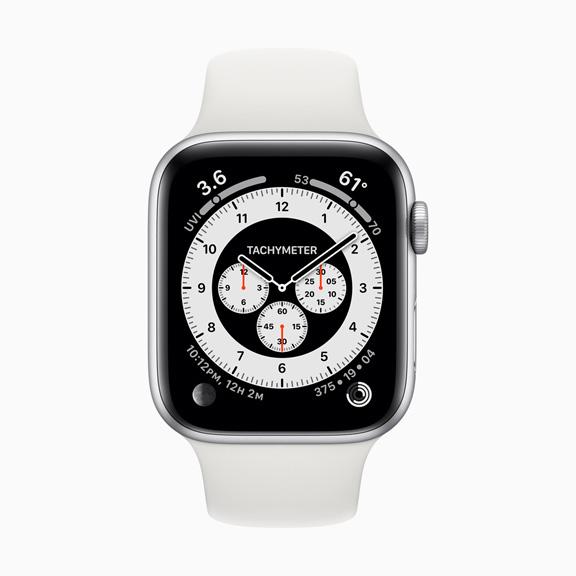 Apple-watch-watchos7_chronograph-pro_06222020_carousel.jpg.medium