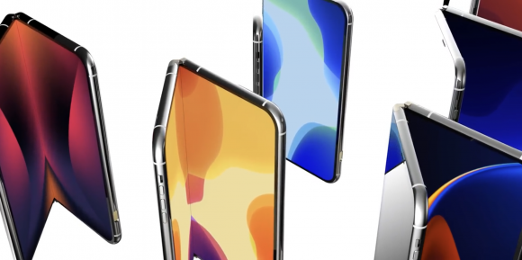 Foldable iPhone_EAP 02