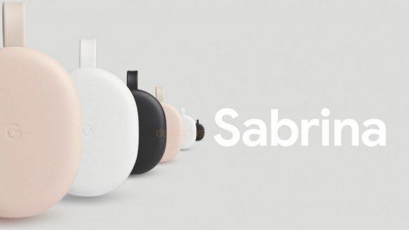 Google-Android-TV-Sabrina-Watermarked-4-1024x577