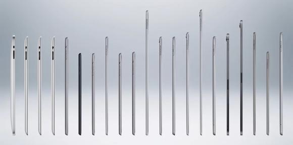 History of iPad_00
