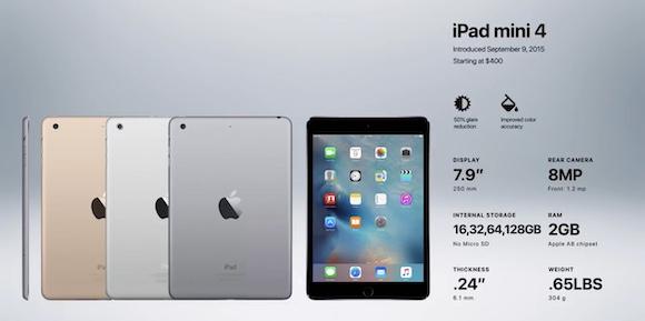 History of iPad_010