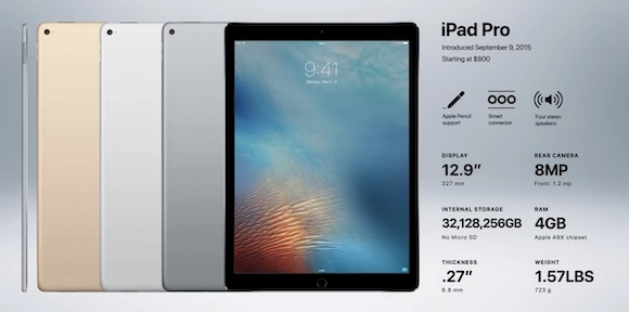History of iPad_011