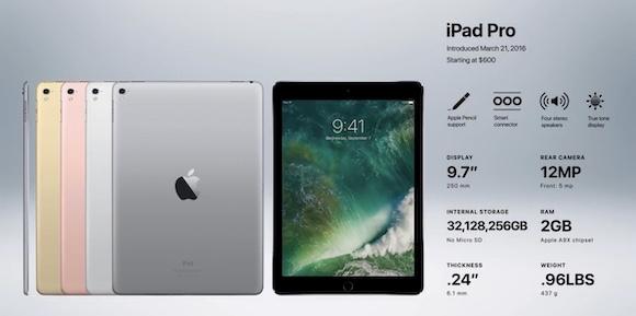 History of iPad_012