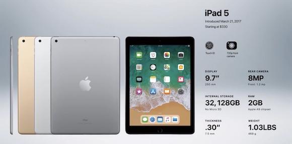 History of iPad_013