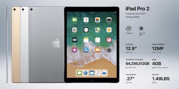 History of iPad_015