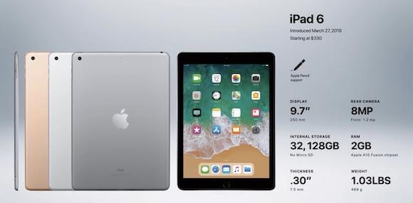 History of iPad_016