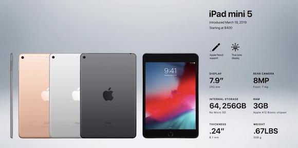 History of iPad_020
