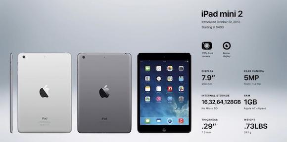 History of iPad_07