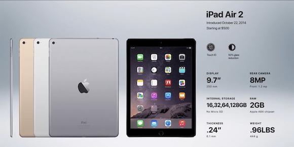 History of iPad_08