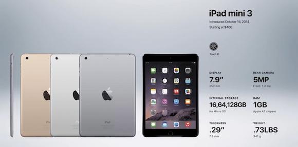 History of iPad_09