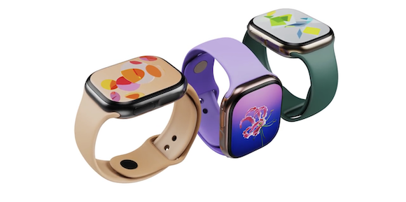 Apple Watch Series 6_EAP