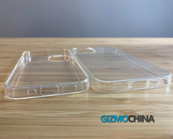 iphone12-clear-case-3-2