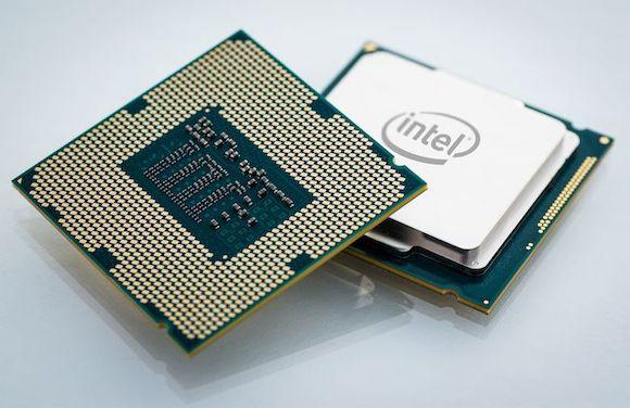 Intel 8th core discontinue 01