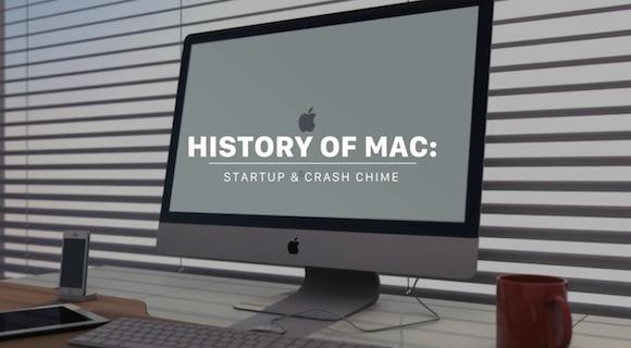 Mac startup chime_01