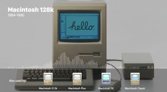 Mac startup chime_03