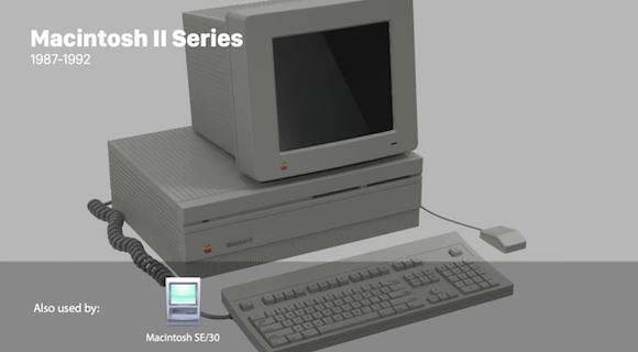 Mac startup chime_04