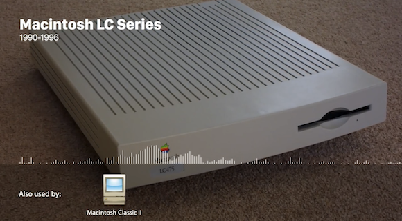 Mac startup chime_05
