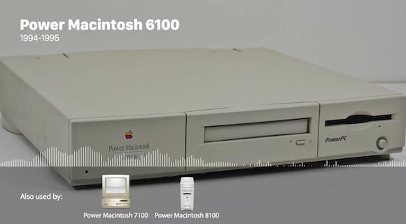 Mac startup chime_08