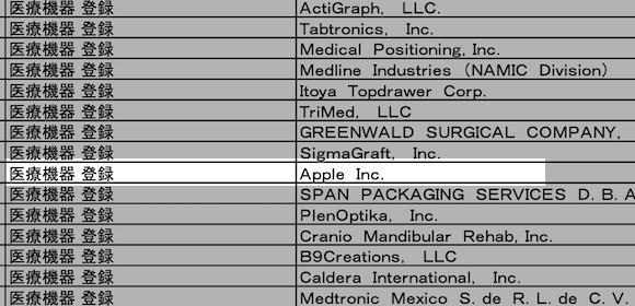 独立行政法人医薬品医療機器総合機構(PMDA) 認定・登録外国製造業者リスト(令和2年6月1日現在)