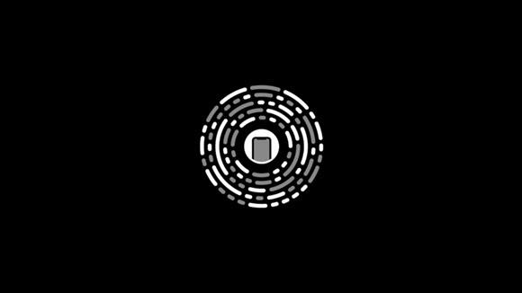 WWDC2020 iOS14