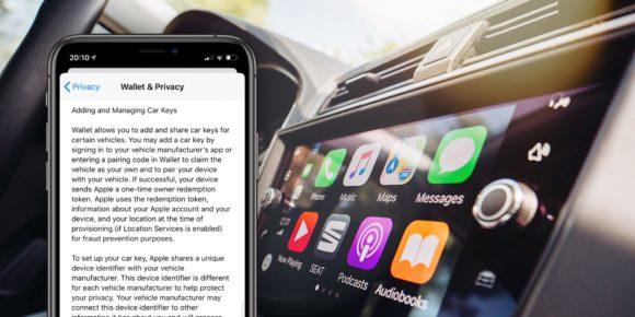 apple-car-key-wallet