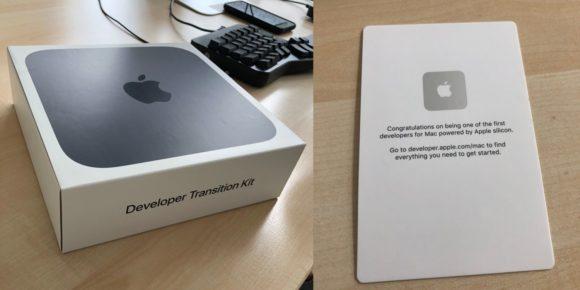 apple-developer-transition-kit