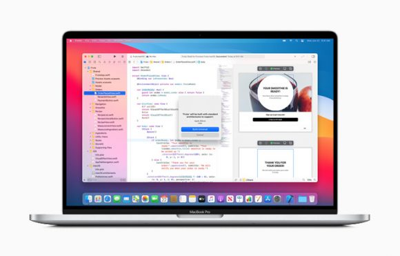 apple_apple-silicon_xcode-alert_06222020_big_carousel.jpg.medium