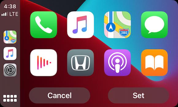 iOS14 CarPlay_02