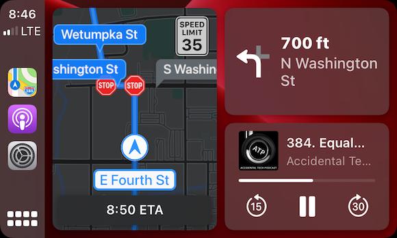iOS14 CarPlay_04