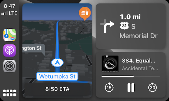 iOS14 CarPlay_05