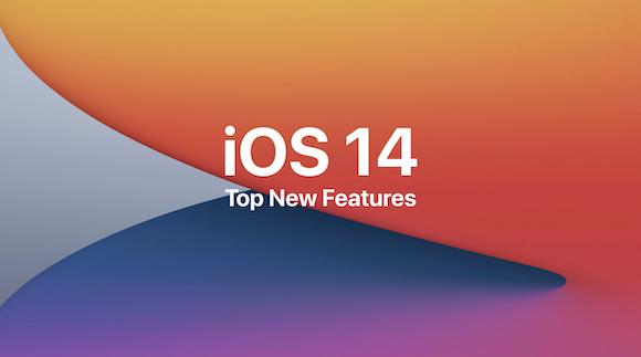 iOS14_apple explained_01