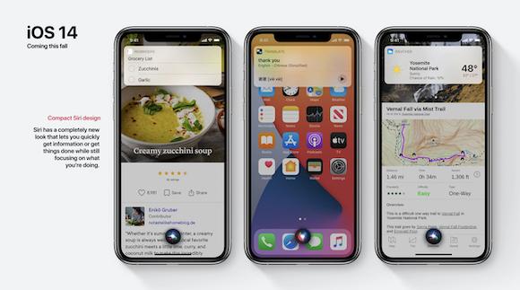 iOS14_apple explained_010
