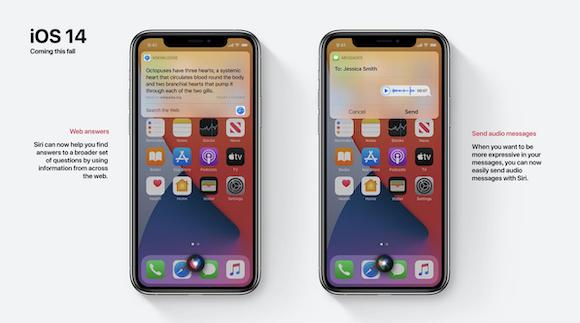 iOS14_apple explained_011